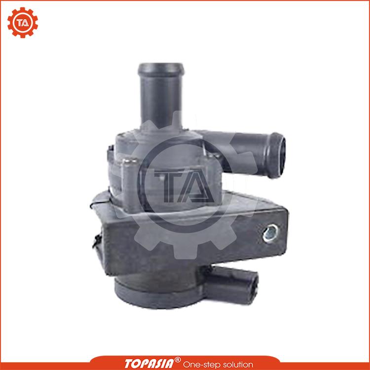 Bomba de agua de enfriamiento 1K0965561J Bomba de agua de enfriamiento auxiliar para autom/óviles para A3 Q3