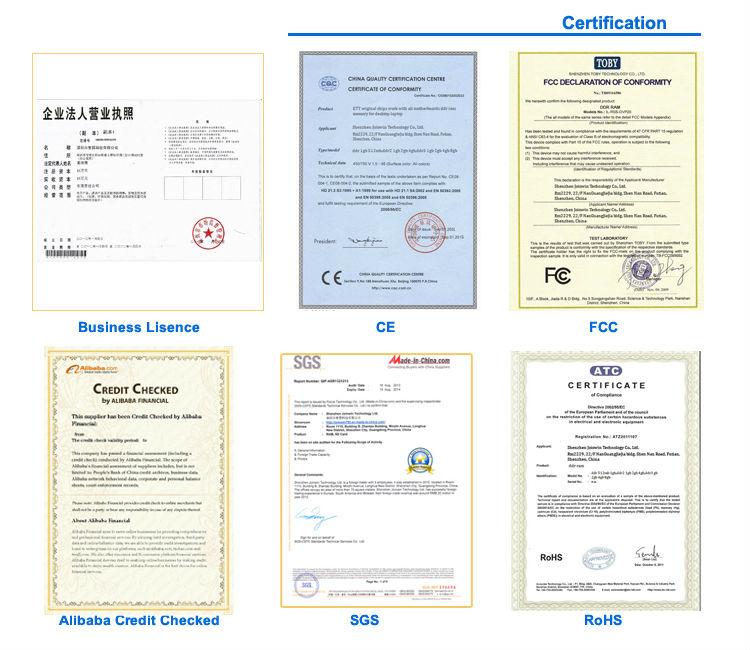 Sample Delivery Order Form Ddr2 4gb Ram 800mhz For Laptop Buy – Sample of Delivery Order Form