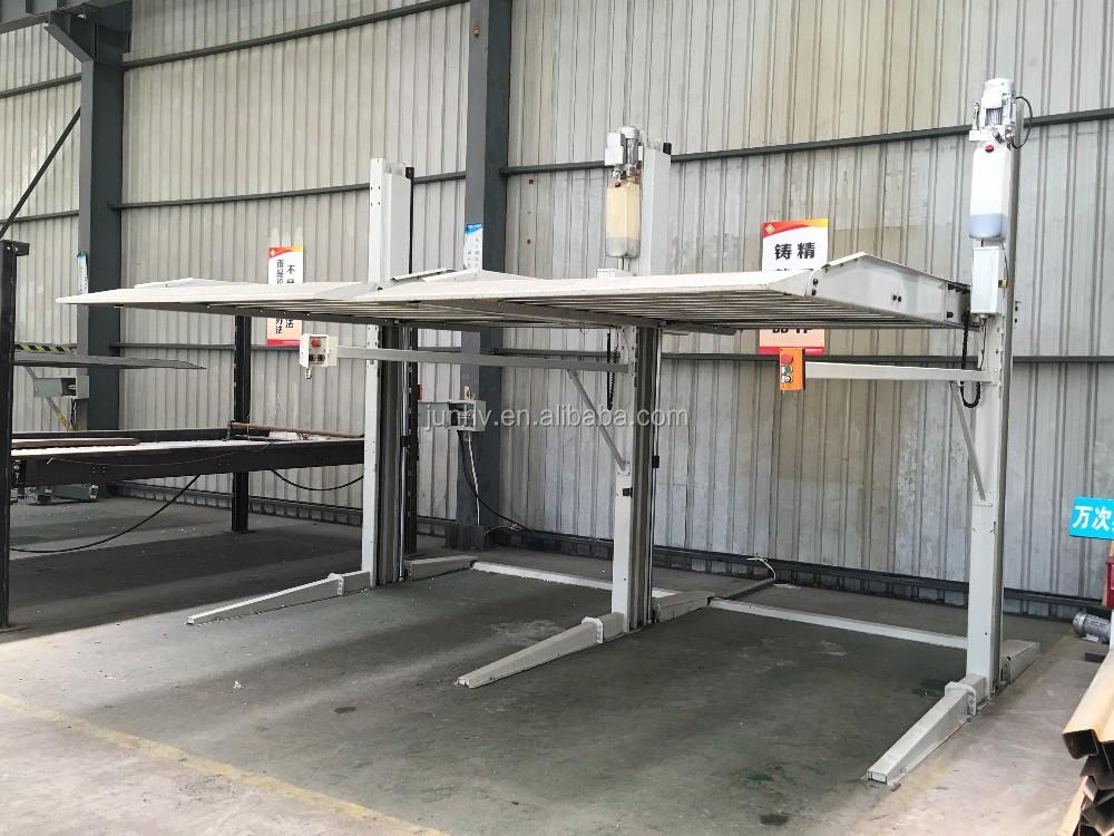 Underground Garage Cost hydraulic garage underground car lift garage cost - buy hydraulic