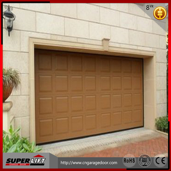 Superlift Low Price Garage Door Panel Sale View Garage
