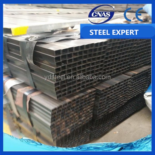 high quality api 5l good price x42 material /api 5l q345b erw black carbon welded steel pipe/tube