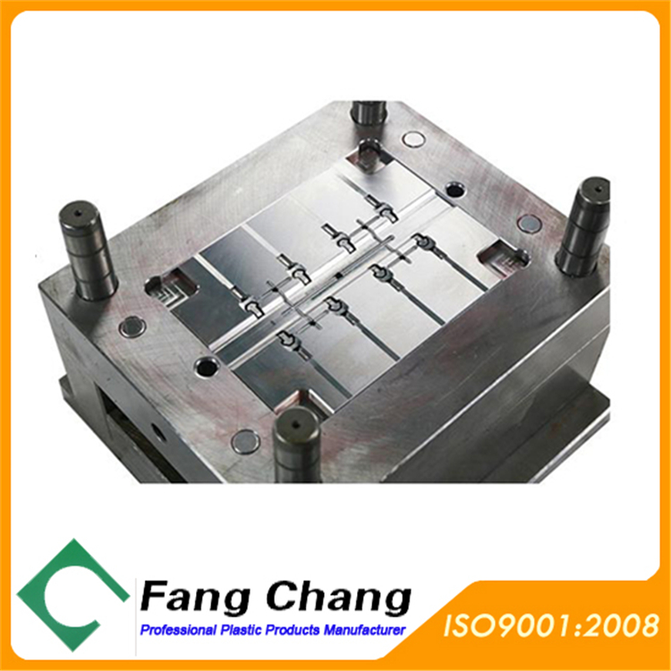Competitive Hot Product Direct Factory Price Used Molds For Plastic Injection Plastic Case