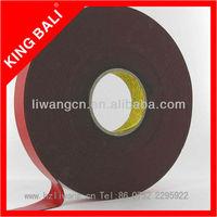 Super Vinyl Electrical Tape