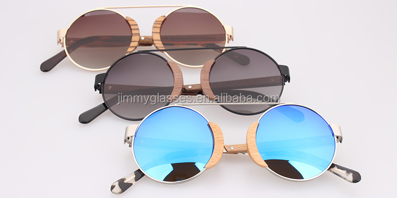 Óculos de Sol novos 2017 Mulheres Esfriar Óculos Polarizados Óculos de Sol  Óculos De Sol De 18384258df