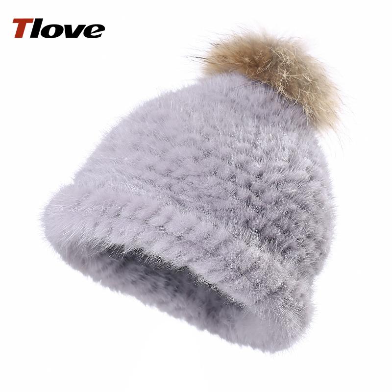 Venta al por mayor patrones de sombrero de invierno de animalitos ...