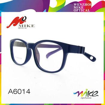 Kids Eyewear Frames,Eyeglasses Adjusting Pliers - Buy Eyeglasses ...