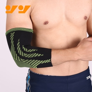 Wholesale daily life sports arm sleeve golf
