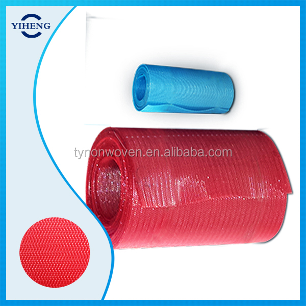 Precision Manufacturer Polyester Spiral Dryer Screen/ Paper Making Fabric/ Paper Machine Clothing