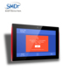 In Advertising Players Shenzhen Display Touch Machine Poe Android 6.0 Octa Core Rfid Tablet Usb Otg 10.1 Inch Panel Pc