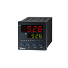 yudian hot runner xmtd digital temperature controller