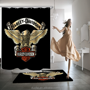 Blackout Shower Curtain Suppliers And Manufacturers At Alibaba