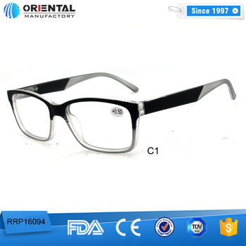 df080893b80 Rrp16094 Wholesale Ce Logo Optic Cheap Reading Glasses - Buy ...