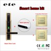 ETE Easy Professinal Smart Phone Remote Control home automation Zigbee smart home domotica remote control home switch