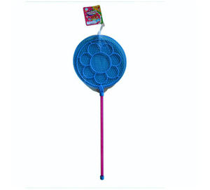New design big bubble wand toy for children