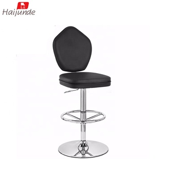 Amazing Size Hot Sale High Back Black Color Bar Stools Chair Luxury Barstool Buy Extra Tall Bar Stools Tall Bar Stools Tall Stools Extra Tall Bar Stool Forskolin Free Trial Chair Design Images Forskolin Free Trialorg