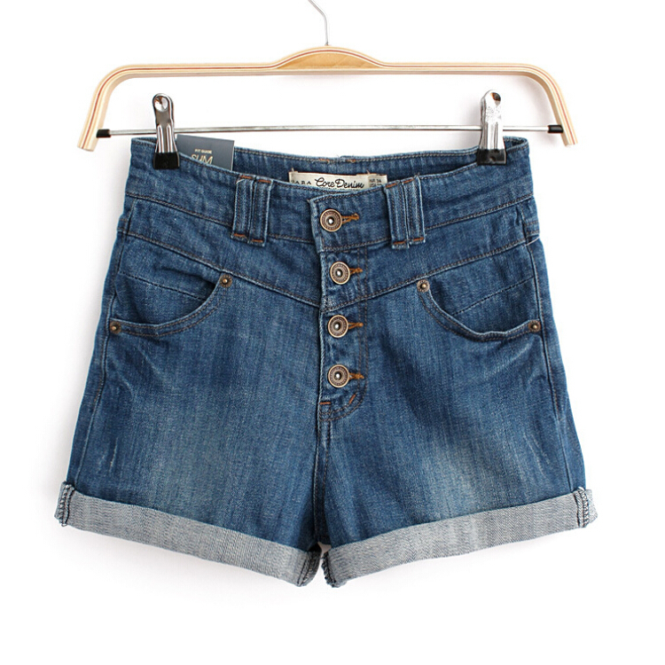Cheap Denim Shorts Pockets Showing, find Denim Shorts Pockets ...
