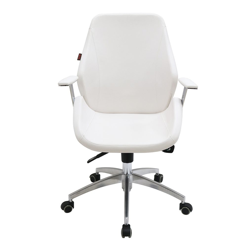 JA11 Modern comfortable high quality manager computer offfice stair lift visitor office chair