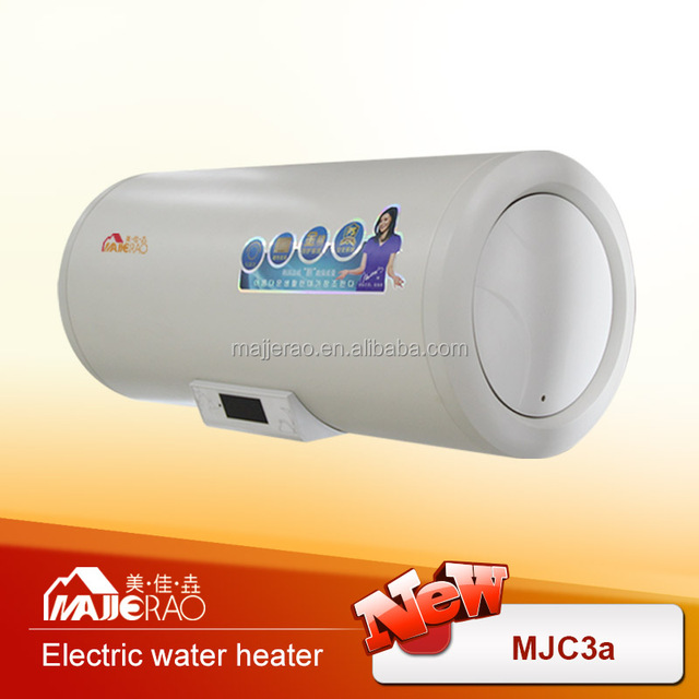 water heater tank size-Source quality water heater tank size