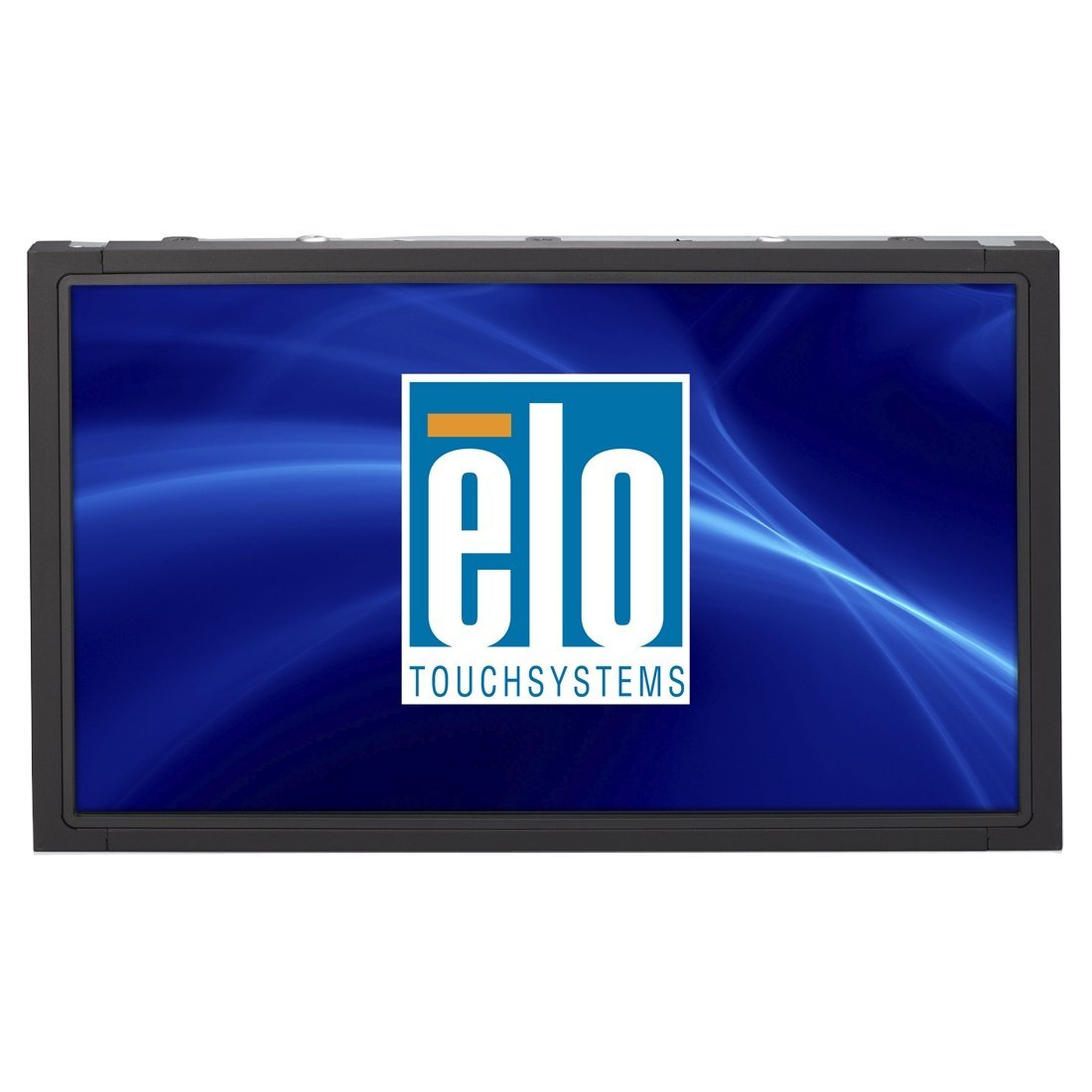 Elo E606625 Open-Frame Touch monitors 1541L IntelliTouch Plus 15.6'' 720p LED-Backlit LCD Monitor