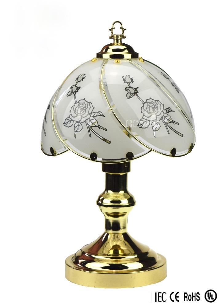 grossiste lampe de chevet avec liseuse acheter les. Black Bedroom Furniture Sets. Home Design Ideas