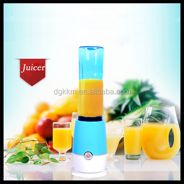 Breville cafe series commercial juicer