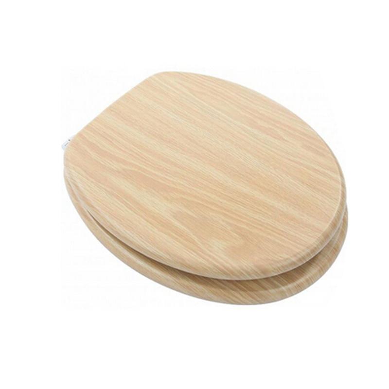 Strange Mdf Moulded Toilet Seat Cover Wood Toilet Seats Elongated Buy Wood Toilet Seats Elongated Walnut Toilet Seat Decorative Toilet Seat Product On Creativecarmelina Interior Chair Design Creativecarmelinacom