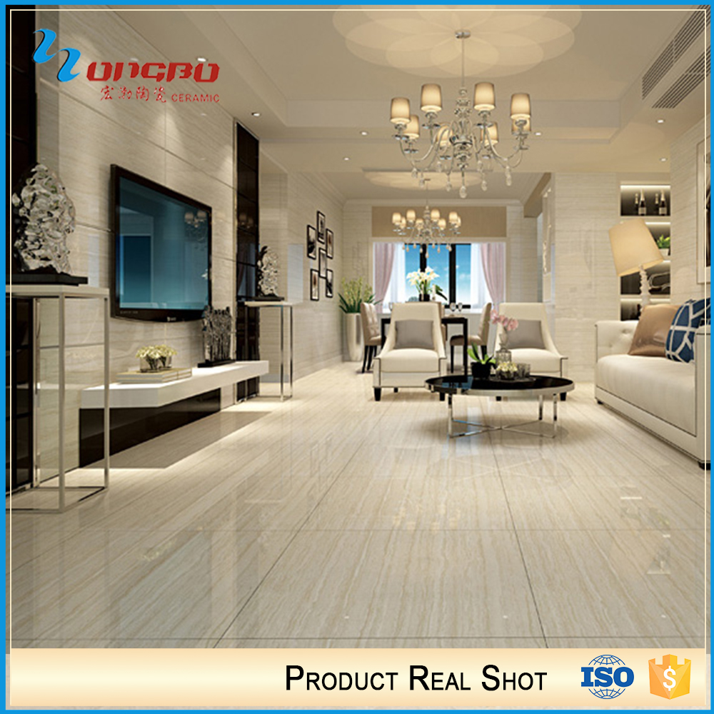 2016 New Products Different Types Of Cheapest Floor Tiles Bangladesh
