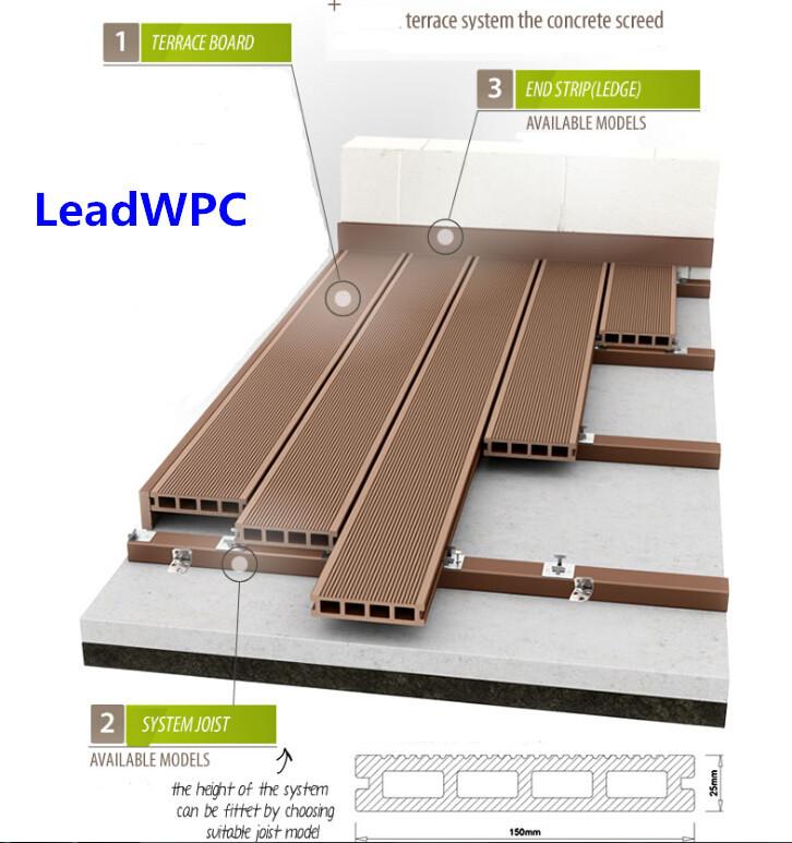 Insulated Laminate Flooring Flooring Ideas And Inspiration