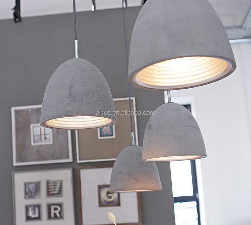 light buy decorative hanging pendant light restaurant ceiling light
