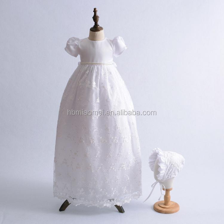 2018 Neue Mode Bunte Mädchen Taufe Kleider Und Taufe Kleider Für Taufe Oder Taufe Buy Taufe Kleidmädchen Taufe Kleiderkleider Für Taufe Product On
