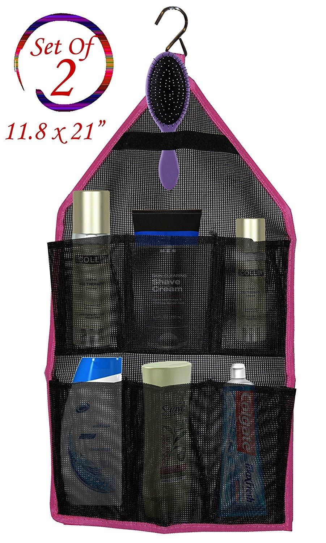 Cheap Shower Bag For Gym, find Shower Bag For Gym deals on line at ...