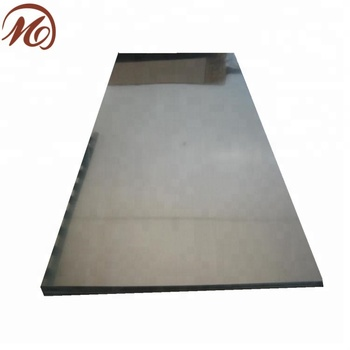 304 316 316L Stainless Steel Plate / 304 316 316L Stainless Steel Sheet Price