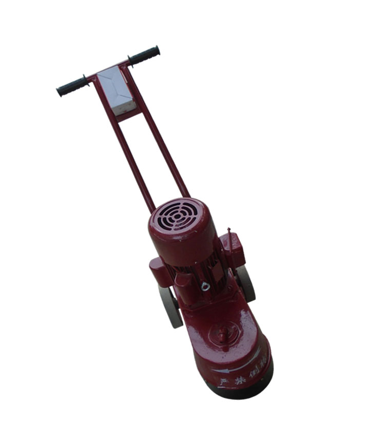 Terrazzo Floor Polishing Machine Rental Buy Terrazzo Floor Polishing Machine Rental Terrazzo Floor Polishing Machine Rental Terrazzo Floor Polishing