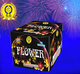 2016 wholesale fireworks cold cake fireworks factory direct sale prices