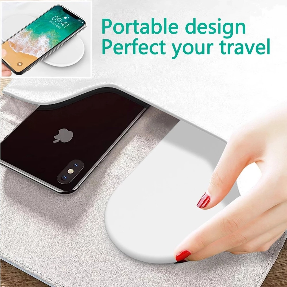 wireless charger (45).jpg