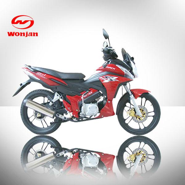 Suzuki Motorcycles For Sale >> 110cc Suzuki Motorcycles For Sale Used Wj110 Ir Buy Motorcycle Suzuki Motorcycles For Sale Used Mini Gas Motorcycles For Sale Product On