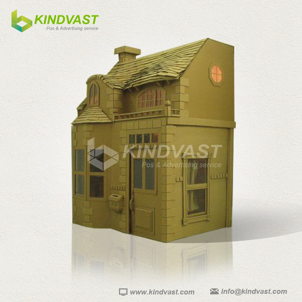 cardboard house for kids cardboard house for kids suppliers and
