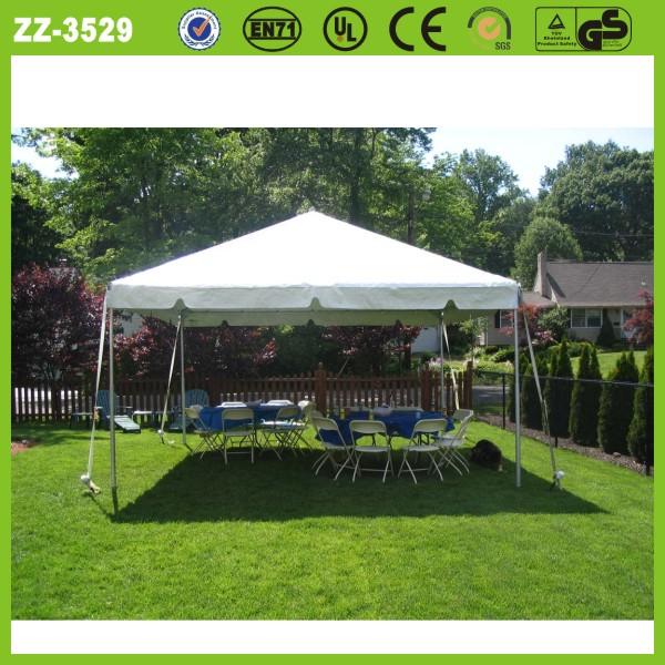 2x2m Gazebo Tent 2x2m Gazebo Tent Suppliers and Manufacturers at Alibaba.com & 2x2m Gazebo Tent 2x2m Gazebo Tent Suppliers and Manufacturers at ...