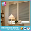 Paper Pleated Blinds Window Treatment