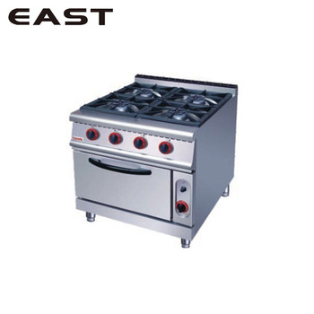 Stainless Steel Table Top Electric Stove/gas Cooking Burners Industrial/gas  Stove Pan Support - Buy Table Top Electric Stove,Gas Cooking Burners  Industrial,Gas Stove Pan Support Product on Alibaba.com