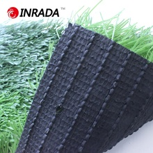 Hot Sale Football And Hockeyartifical Turf Online
