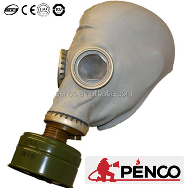 Full Face Activated Carbon Filter Gas Mask,Activated Carbon Filter ...