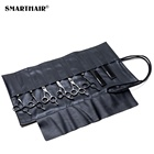 Barber Salon Stylist Hairdresser Tool Bag Pouch