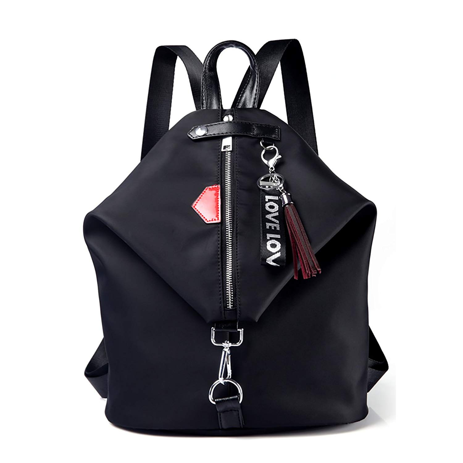 abfd3b13e86f Cheap Blank Backpacks For Embroidery, find Blank Backpacks For ...