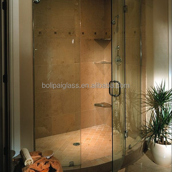 Slap-up Bypass Shower Door - Buy Slap-up Bypass Shower Door,Raindrop ...