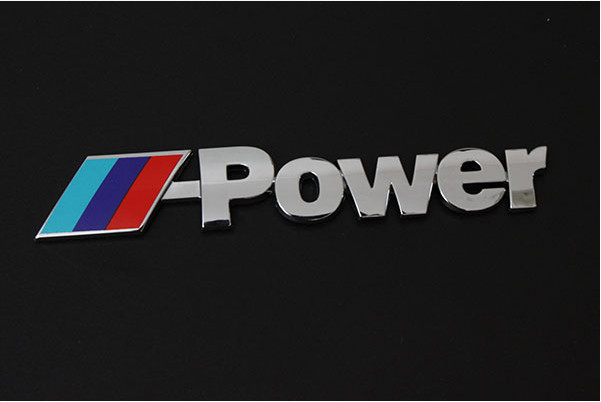 Illuminated Auto Sign Car Logo And Namescar Logo Buy Branded - Car signs and namescar logo logos pictures