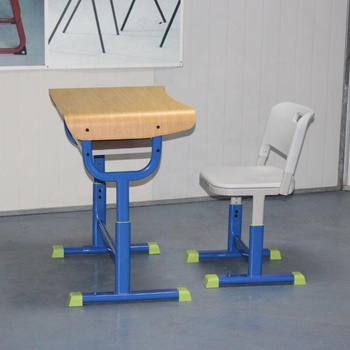 Pulpit Designs School Furniture Cheap Kids Plastic Tables And Chair