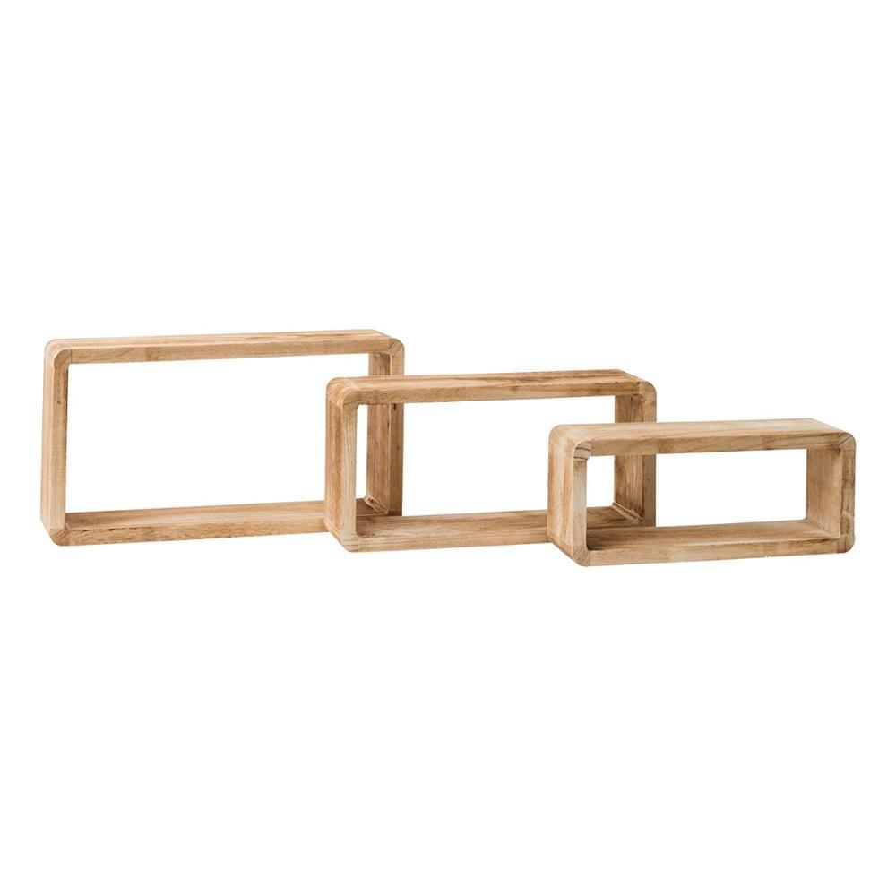 Wandplank Retro Cubes.Vind De Beste Kubus Wandplank Fabricaten En Kubus Wandplank Voor De
