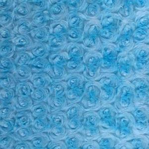 China fleece fabric importers wholesale 🇨🇳 - Alibaba