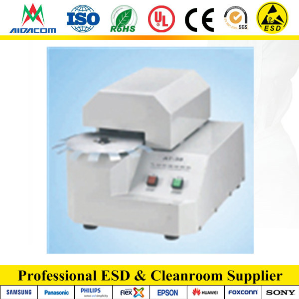 EP-AT-30 High quality esd tape dispenser